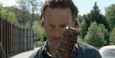 'The Walking Dead': adelanto de la segunda parte de la temporada 7 - http://wp.me/p7GFvM-AVF