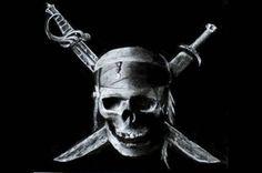 Αποτέλεσμα εικόνας για skull sketch tattoo