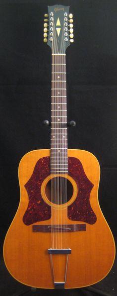 Austin Vintage Guitars - Acoustics