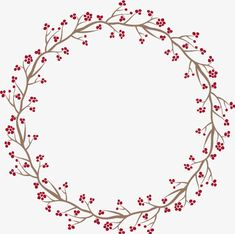 Hand Embroidery Patterns Free, Basic Embroidery Stitches, Embroidery Flowers Pattern, Hand Embroidery Designs, Diy Embroidery, Flower Patterns, Wreath Drawing, Floral Drawing, Bullet