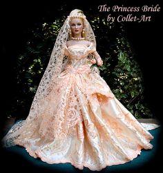 "Princess Bride - 16"" Tyler   Flickr - Photo Sharing!"