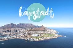 Du schönes Kapstadt – 11 Things To Do  #Südafrika #Kapstadt Safari, Roadtrip, Future Travel, Cape Town, South Africa, Mountains, Beach, Nature, Outdoor