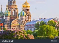 Kuvahaun tulos haulle St Petersburg