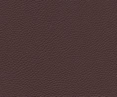 Leather article color code RP543 BOVINE OF EUROPEAN ORIGIN, CORRECTED AND EMBOSSED FOR ENHANCED LARGER GRAIN APPEARANCE Thickness mm 1.3-1.5 perfect for Upholstery, hide average size 4.8-5.0 sqm. 48 COLORS available on stock. Made in Italy * Visualized colors are for reference only and may differ from real ones.