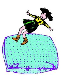 DIY crash pads  @Pediatric Therapy Center-for all of our pins, please visit our page at pinterest.com/pedthercenter/