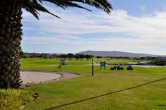 Langebaan Country Estate - Property Market Report 2019 - Langebaan Country Estate is the largest gated estate in Langebaan and is a well-established and upmarket residential suburb centred on a Gary Player golf course Famous Golf Courses, Public Golf Courses, Provinces Of South Africa, Coeur D Alene Resort, Augusta Golf, Golf Course Reviews, Vacant Land, Year Of Dates, Green Belt
