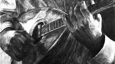 Αποτέλεσμα εικόνας για μπουζουκι Greek Music, Artwork, Painting, Songs, Google Search, Posters, Art Work, Work Of Art, Auguste Rodin Artwork