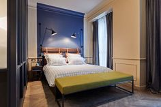 If I ever to to Paris… Book The Hoxton, Paris, Paris on TripAdvisor: See 8 traveler reviews, 39 candid photos, and great deals for The Hoxton, Paris, ranked #1,071 of 1,802 hotels in Paris and rated 4.5 of 5 at TripAdvisor.
