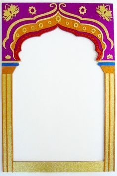 Frame Bollywood party Props Indian by weddingphotobooth on Etsy - New Deko Sites Bollywood Party Decorations, Bollywood Theme Party, Decoration Party, Indian Party Themes, Indian Theme, India Theme Party, Aladdin Birthday Party, Aladdin Party, Arabian Nights Theme
