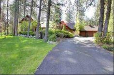 11519 North Kathy Drive, Spokane WA - Trulia