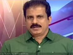 There is huge opportunity for stock picking in the market: Porinju Veliyath, Equity Intelligence - The Economic Times