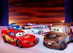 MN Readers:  Disney on Ice at the Target Center February 28 – March 3