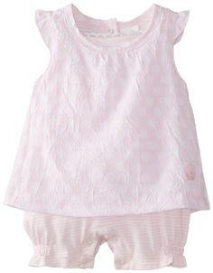 ABSORBA Baby-Girls Newborn Love Skirted Short Set, Pink Dot, 0-3 Months absorba,http://www.amazon.com/dp/B00G6I7SIC/ref=cm_sw_r_pi_dp_qd7Ftb0CDG49AHM4