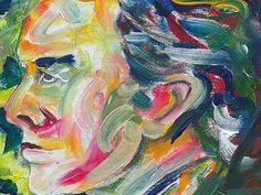 """Ao lado de grandes compositores da MPB, o artista Elifas Andreato homenageia o poeta Vinícius de Moraes na exposição """"O Haver – Pinturas e Músicas para Vinicius"""".  A mostra fica em cartaz na Caixa Cultural Recife, entre os dias 18 de março e 18 de maio, com entrada Catraca Livre. A visitação acontece de terça-feira a domingo, das 12h às 20h."""