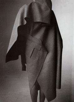 Junya Watanabe, coat