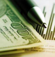 Moneysupermarket loans eligibility picture 3