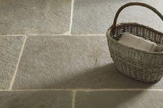 egyptian limestone flooring - Google Search