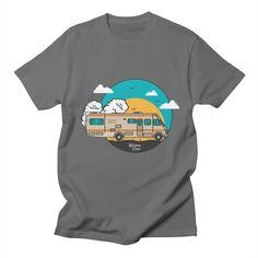 Braking Vape Men's T-Shirt by Vaper Merch Shop Vape Art, Cannabis, Mens Tops, T Shirt, Shopping, Design, Products, Fashion, Supreme T Shirt