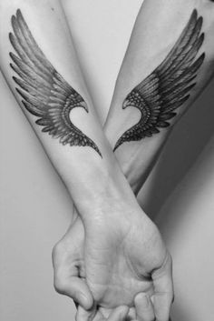 Best Couple Tattoos - Best Couple Tattoos Ideas with photos. Leg Band Tattoos, Forarm Tattoos, Biker Tattoos, Girl Arm Tattoos, Tribal Sleeve Tattoos, Bff Tattoos, Badass Tattoos, Feather Tattoos, Tribal Band Tattoo