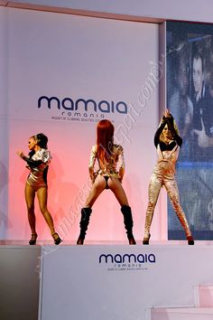 crema summer club, mamaia resort of clubbing, beauties, events and fun / mamaia Ferienort clubbing, Schönheiten, Veranstaltungen und Spaß / station balnéaire de Mamaia du clubbing, beautés, événements et amusant,