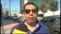 Ciudadanos Coahuilenses consideran una burla El caso Moreira.