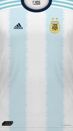 Barcelona Champions League, Barcelona Team, Barcelona Football, Football Love, Football Kits, Football Jerseys, Camisa Arsenal, Hazard Real Madrid, Football Background