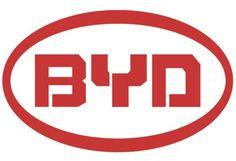 byd logo new 1