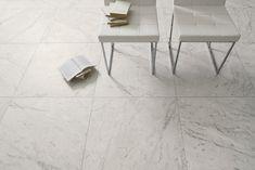 Risultati immagini per piastrelle finto marmo