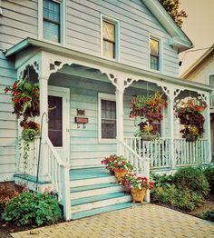 Vintage house .. (I own the photo)