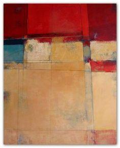karen jacobs paintings - Google Search