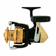 Special Offers - Shimano Socorro 6000FB Salt Water Spinning Reel - In stock & Free Shipping. You can save more money! Check It (March 25 2016 at 12:53AM) >> http://fishingrodsusa.net/shimano-socorro-6000fb-salt-water-spinning-reel/