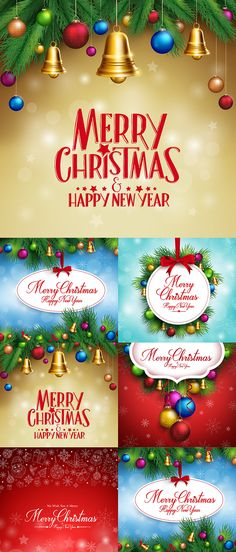 Блог Колибри: Background Christmas Vector Graphic Christmas Card Background, Christmas Bulbs, Christmas Cards, Merry, Holiday Decor, Winter, Pink, Christmas E Cards, Winter Time