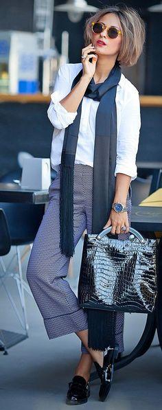 Тренды стиля кэжуал для женщин 35+ | советы стилиста | Яндекс Дзен