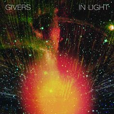 Found Saw You First by Givers with Shazam, have a listen: http://www.shazam.com/discover/track/53569441