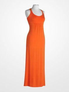 3942290c2d81 41 Best Calvin Klein Dresses images | Calvin klein dress, Dress work ...