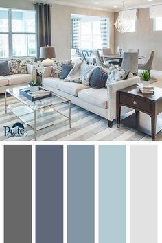 """Résultat de recherche d'images pour """"stone, turquoise and blue color pallets"""""""