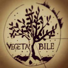 Vegetabile