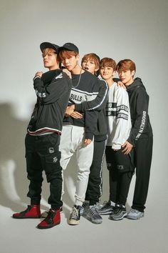 yuta johnny taeyong mark and jaehyun Nct Dream Members, Nct U Members, Winwin, Nct 127, Nct Dream Renjun, D Mark, Nct Yuta, Nct Johnny, Jaehyun Nct