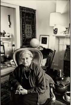 """""""Whatever you're meant to do, do it now. The conditions are always impossible""""  ― Doris Lessing"""