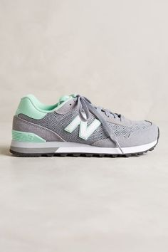 New Balance WL 515 Sneakers - anthropologie.com