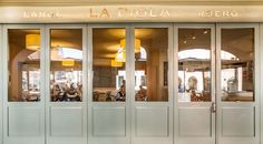 • Welcome to the Langhe ristorante La piola, Desire for the simple pleasures: good food, good wine, good life. •