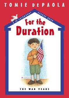 Good read aloud to share with struggling readers; builds context and situations for character inferences