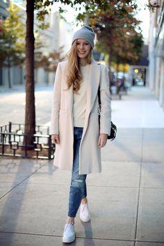 carolina engman - emerson fry coat