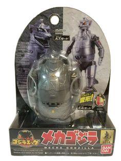 Godzilla Figures, Godzilla Toys, Godzilla Wallpaper, Monster Toys, Blue One Piece, Spiderman, Statue, Vietnam, Sharks