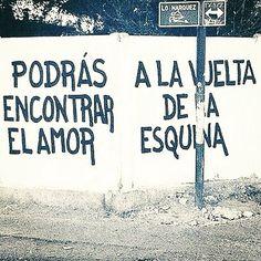 #accionpoeticafrases