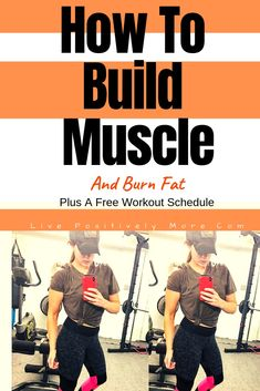 tummy workout,fat burning workout,fat burning workout,belly exercises for women Food To Gain Muscle, Burn Fat Build Muscle, Muscle Building Diet, 10 Pounds Of Fat, Lose 10 Pounds In A Week, Losing 10 Pounds, Losing Belly Fat Diet, Burn Belly Fat, Weight Loss Goals