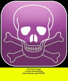 Drug & Poison Coach, iphone, ipad, ipod touch, itouch, itunes, appstore, torrent, downloads, rapidshare, megaupload, fileserve