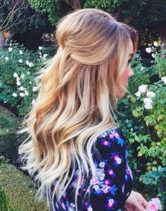 Really like this look. It would be good with my bf's current length, though I think his hair is much thicker than this.