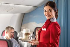 Why being a Flight Attendant is the Worst Job Ever!