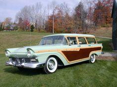 1000 images about station wagons on pinterest. Black Bedroom Furniture Sets. Home Design Ideas